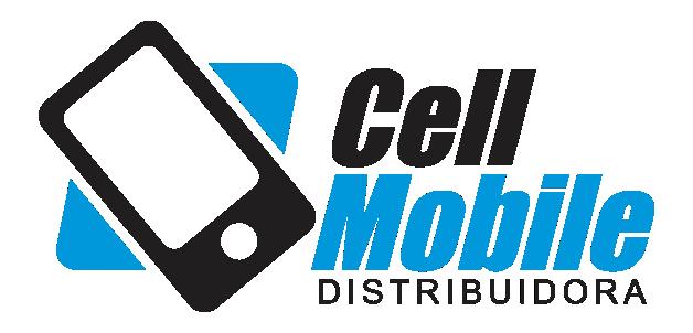 Cellmobile